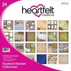 Farmers Market Special Bundle