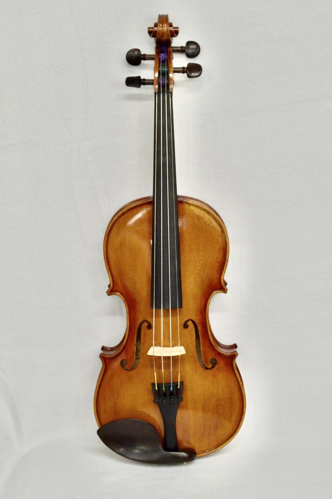 Violin 925