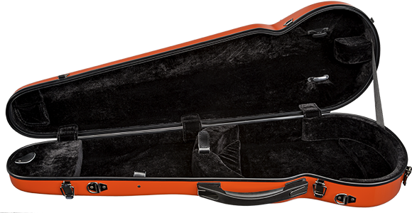 Violin Case CC430