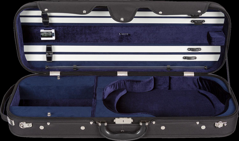 Violin Case CC525VN