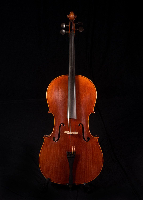 Cello 520