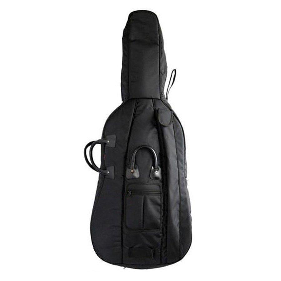 Cello Bag (thin)