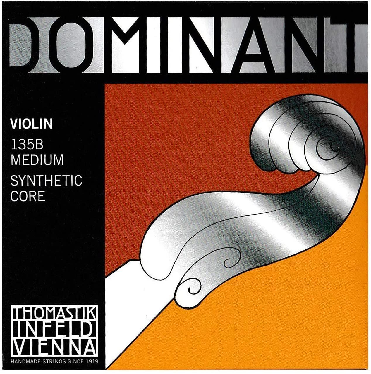 Dominant Strings (Violin Set) 3/4