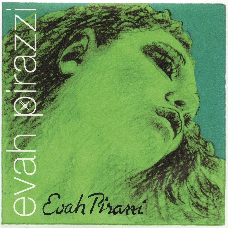Evah Pirazzi Viola (Set)