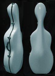 Cello Case (KF370)