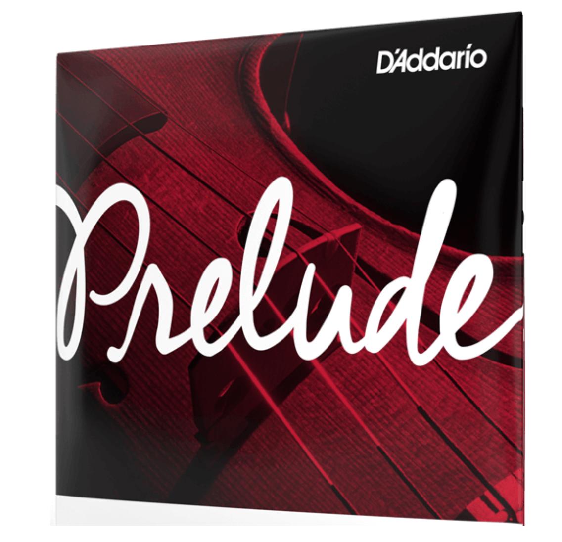 Prelude Violin Set (4/4)