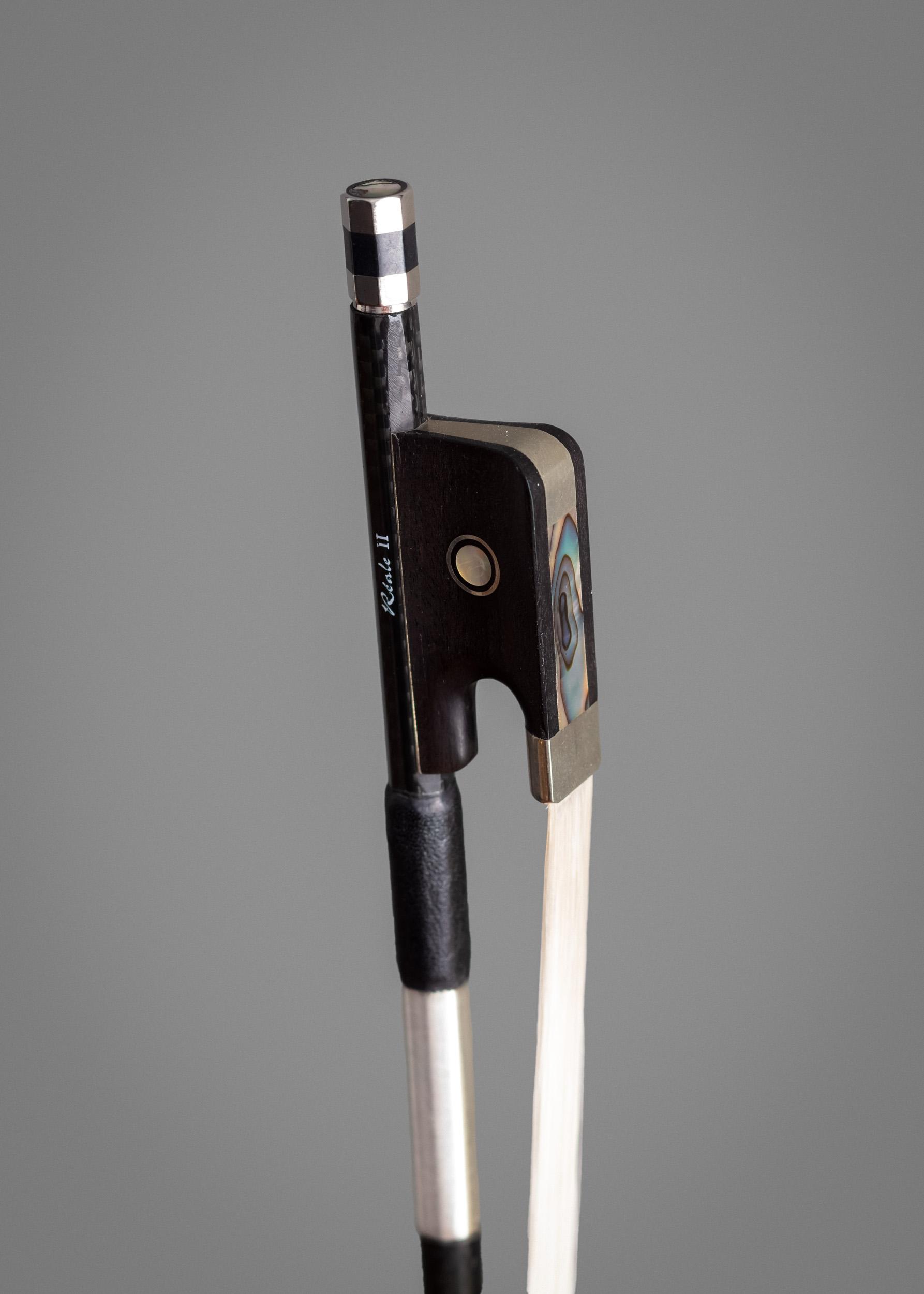 Cello Bow BVC550