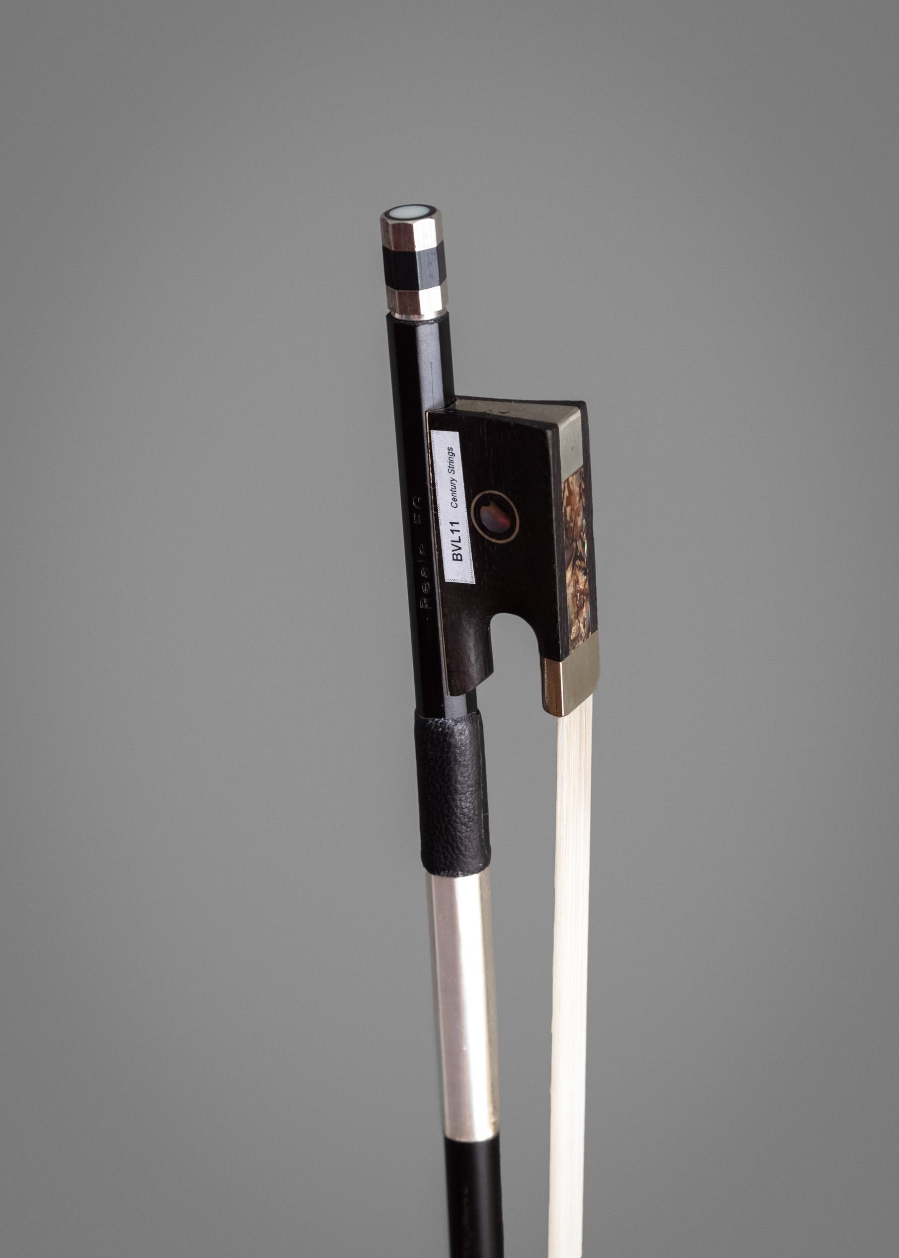 Violin Bow BVL11C