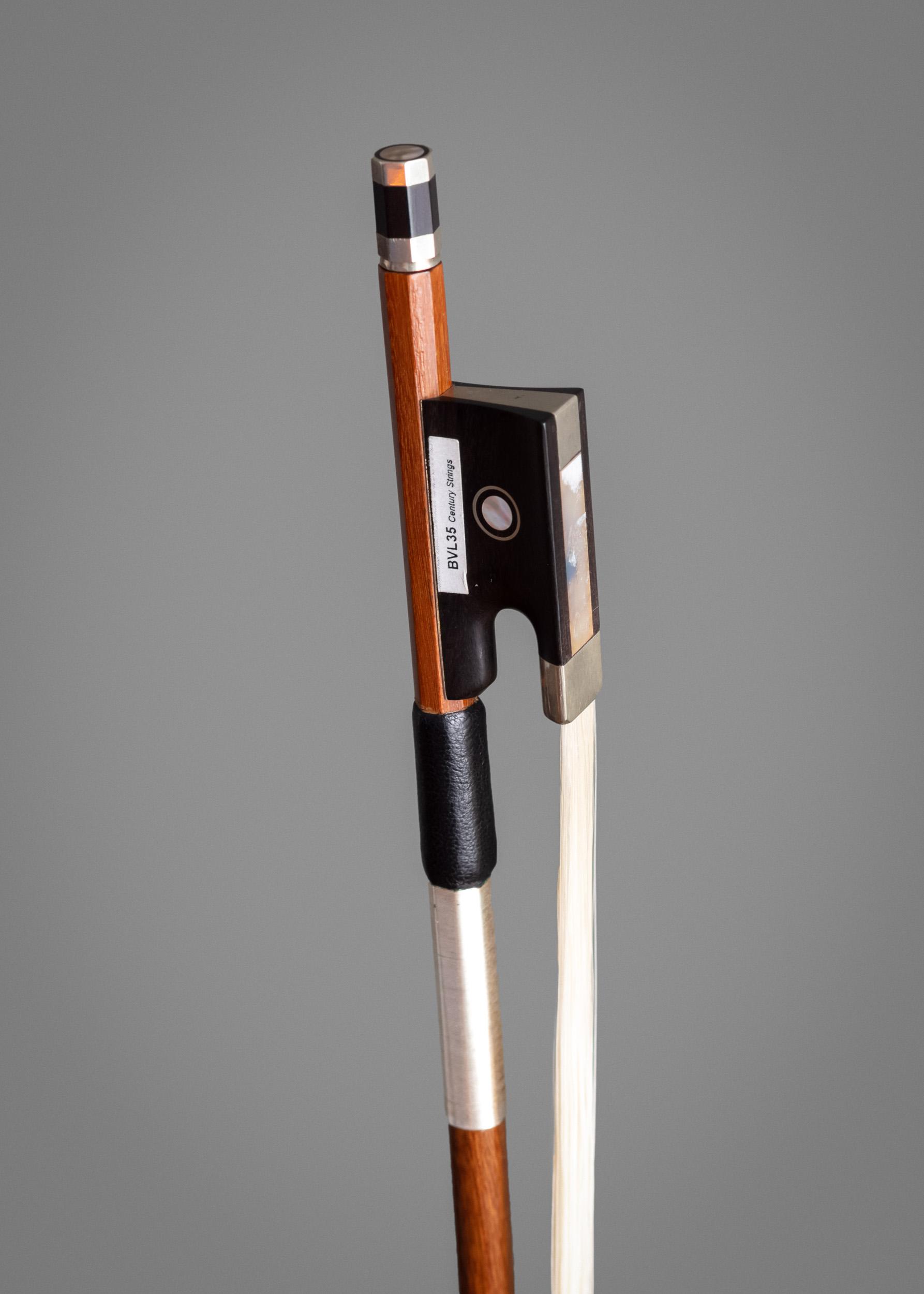 Violin Bow BVL30