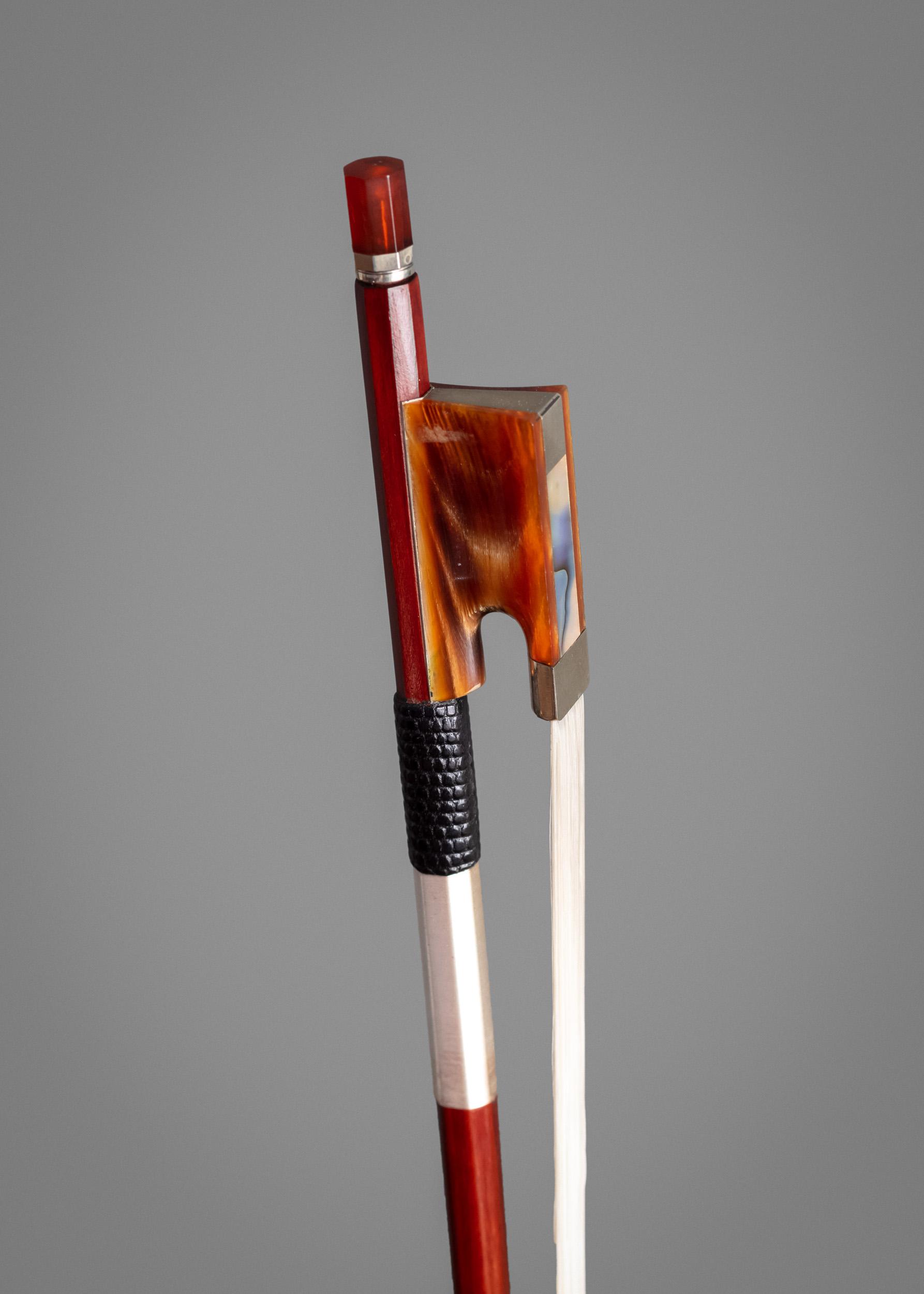 Violin Bow BVL40