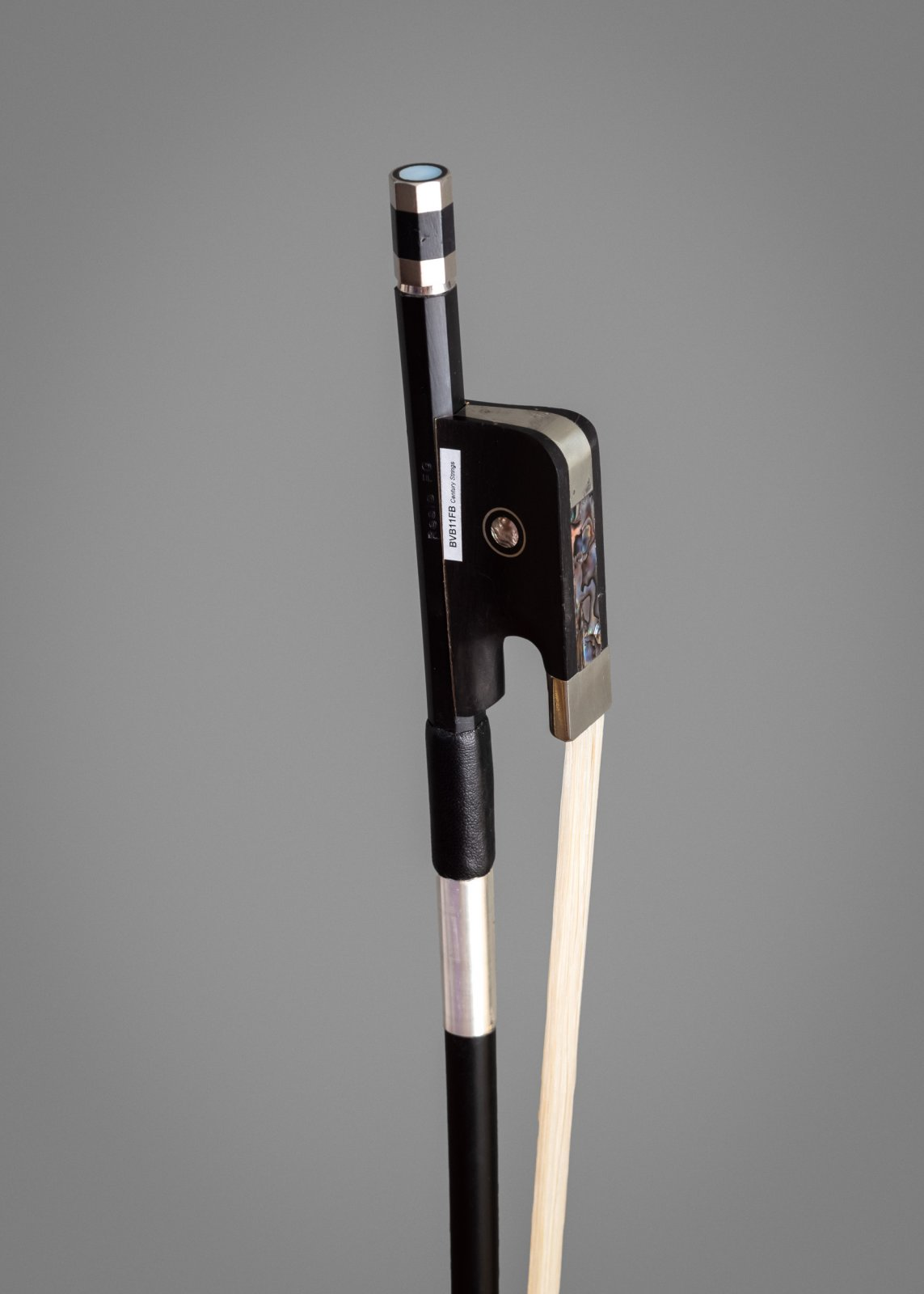 Bass Bow - French BVB11FB