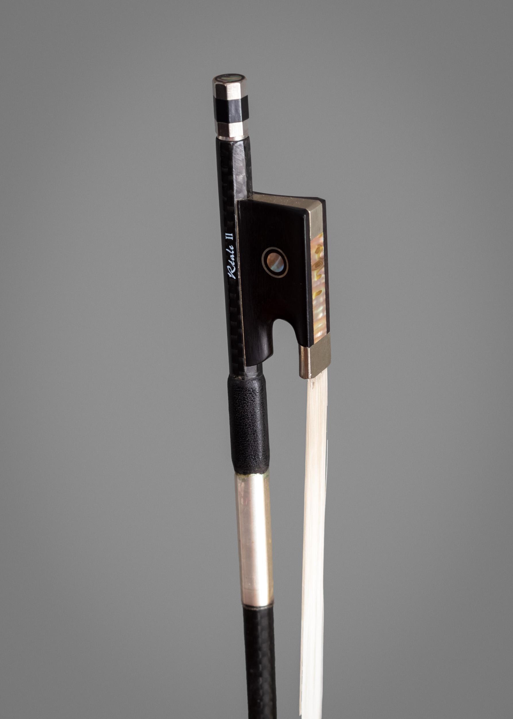 Violin Bow BVL550
