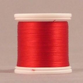 Silk Thread 100wt 201