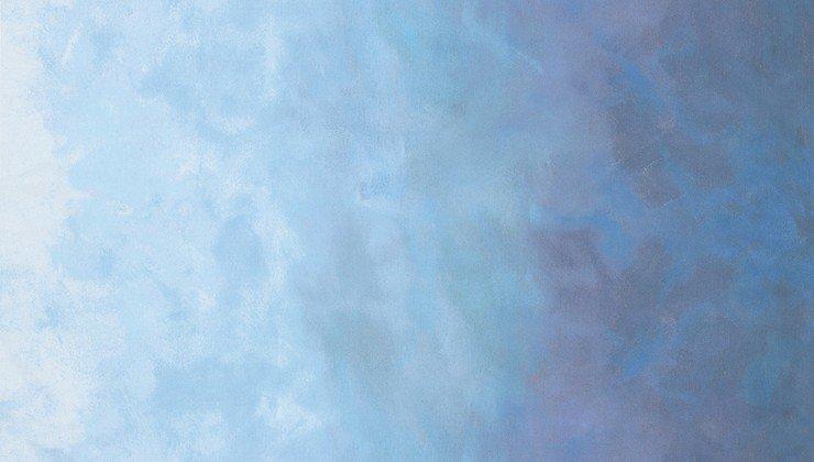 Sky Ombre HEATHER