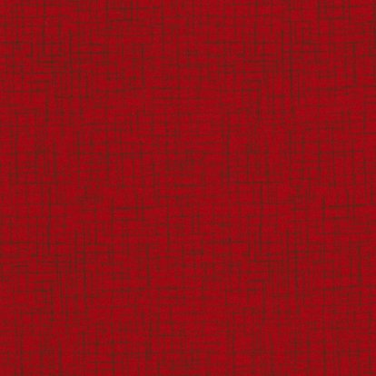 Betula Flannel 110 Wide CHERRY
