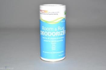 Titan Room & Rug Deodorizer
