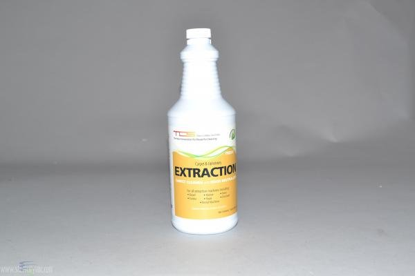 Titan Extraction Quart