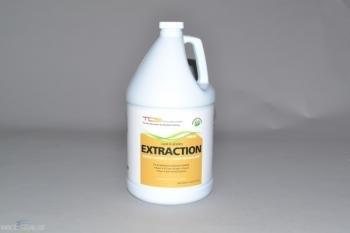 Titan Extraction Gallon