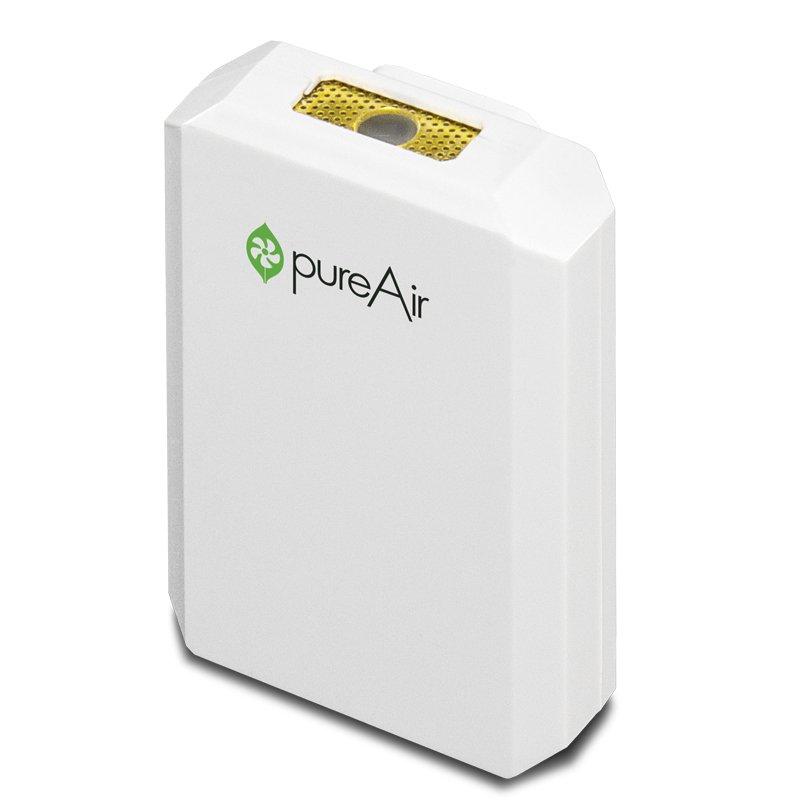 Pure Air Solo Personal Air Purifier