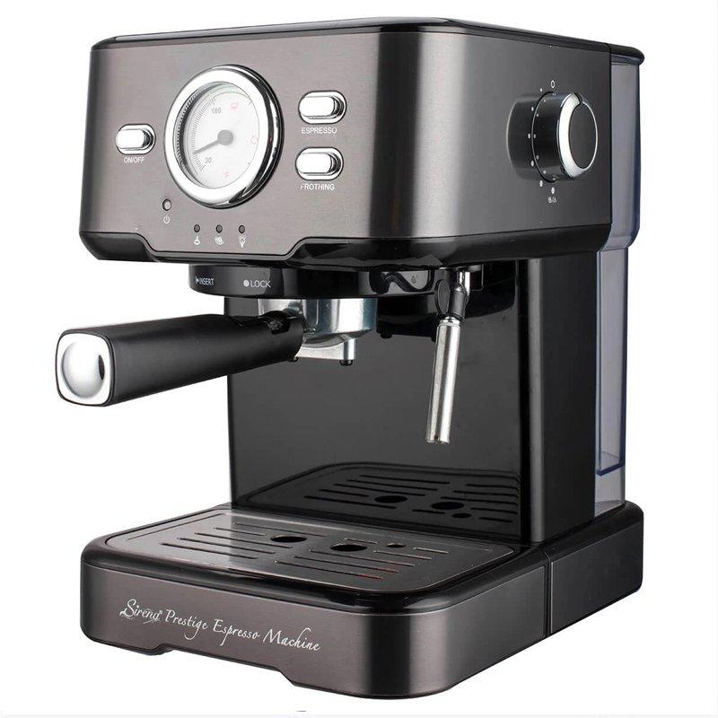 Sirena Prestige Espresso Machine
