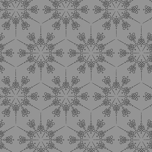 Honeycomb Dawn