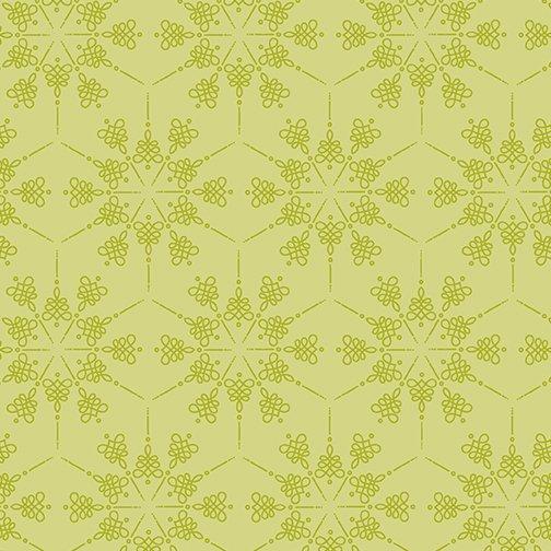 Honeycomb Grass