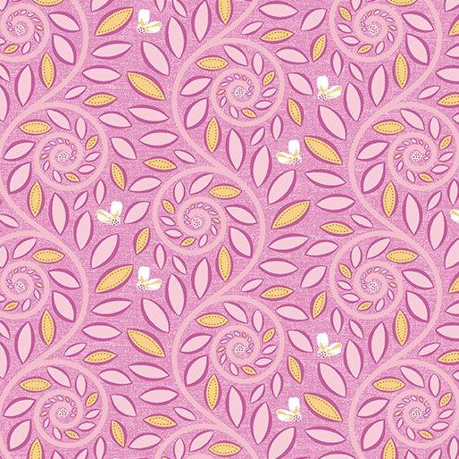 Vine Pink