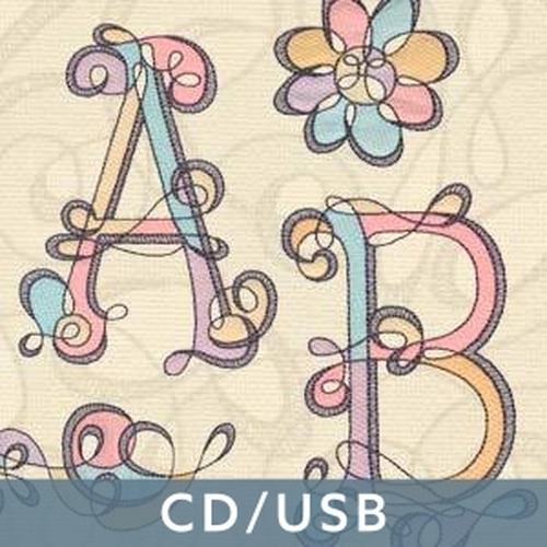 Loop-de-Loop CD