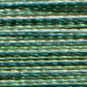 #9805 Shades of Green