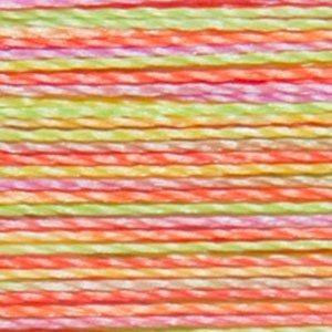 #9914 Neon Bright