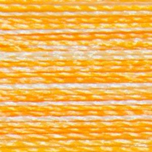 #9925 Saffron
