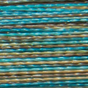 #9978 - Egyptian Turquoise