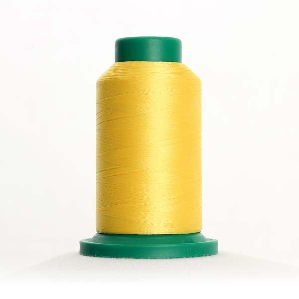 #0310 Yellow