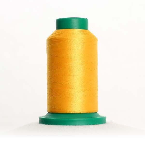 #0703 Orange Peel