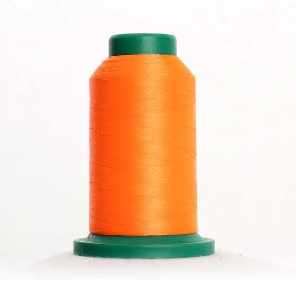 #1106 Orange