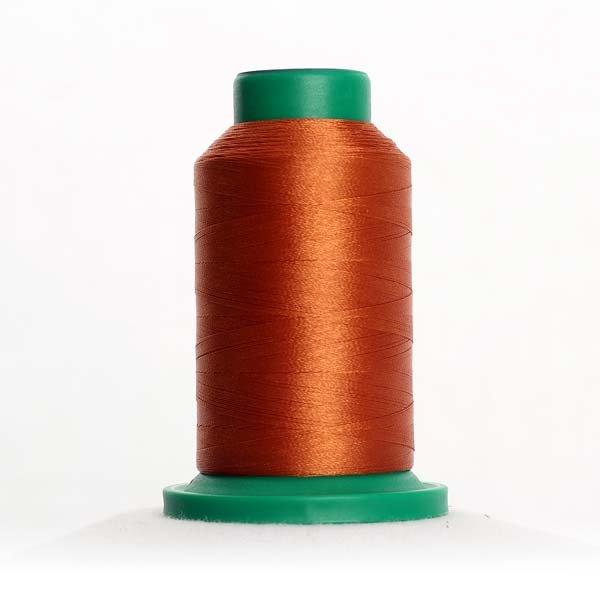 #1115 Copper