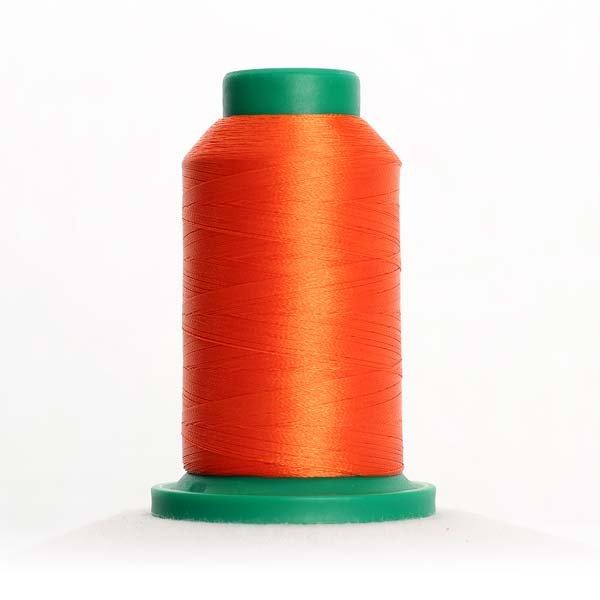 #1310 Hunter Orange
