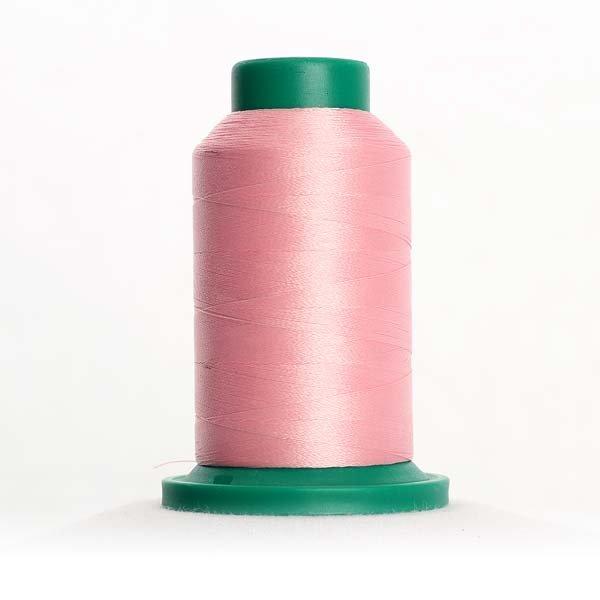 #2250 Petal Pink