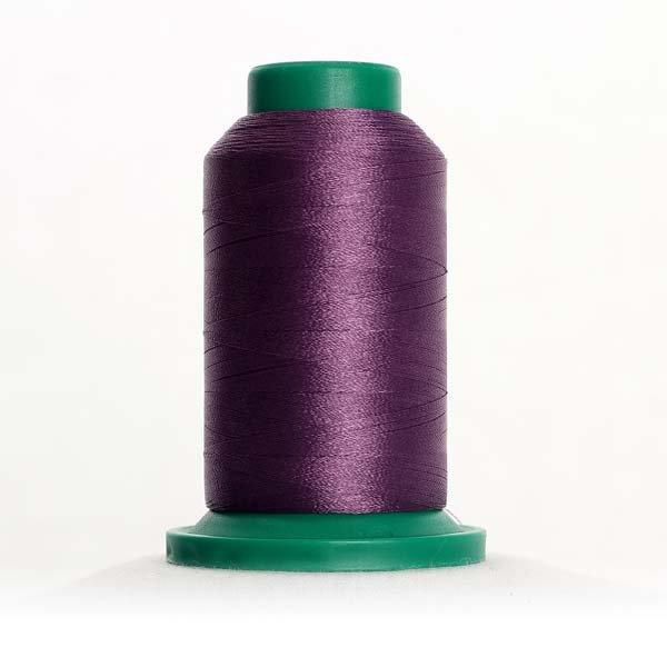 #2832 Easter Purple