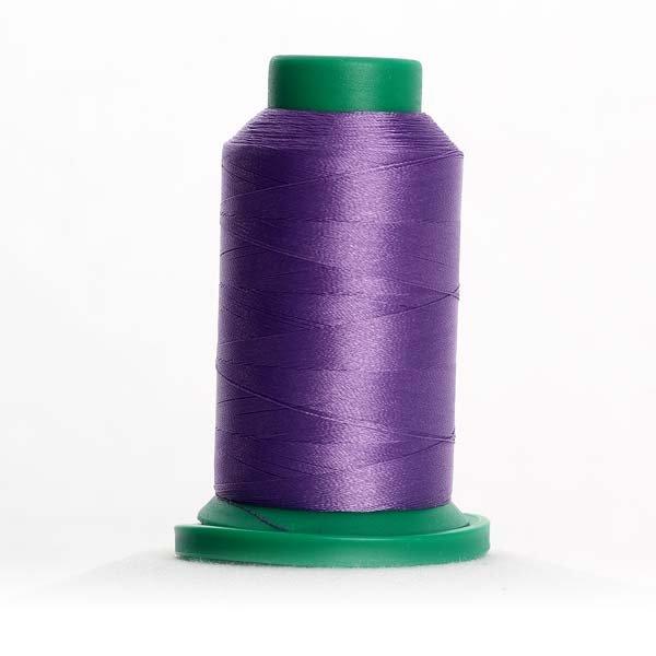 #2920 Purple