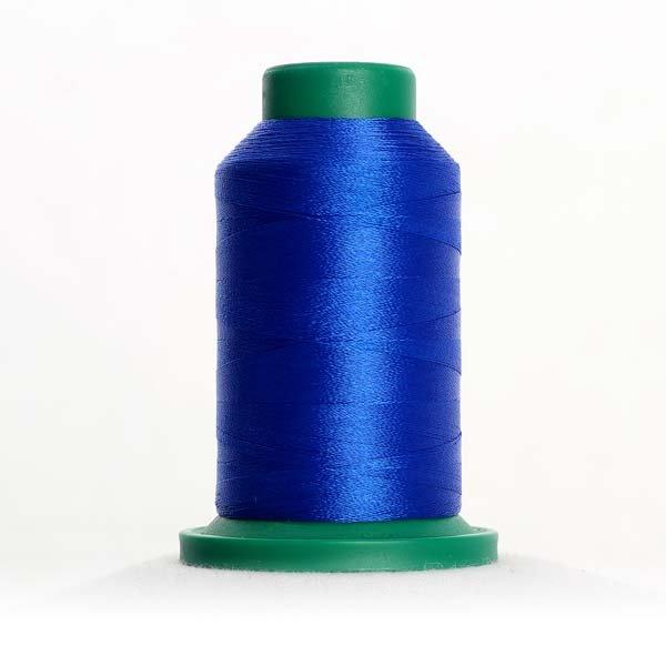 #3510 Electric Blue