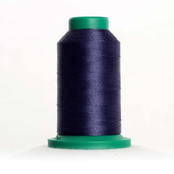 #3645 Prussian Blue
