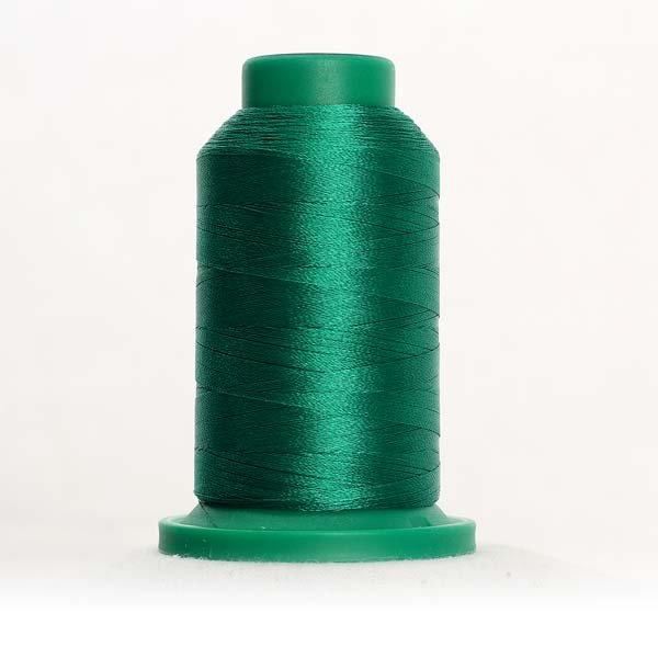 #5400 Scrub Green