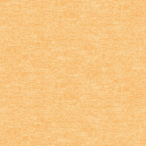 Cotton Shot Orange