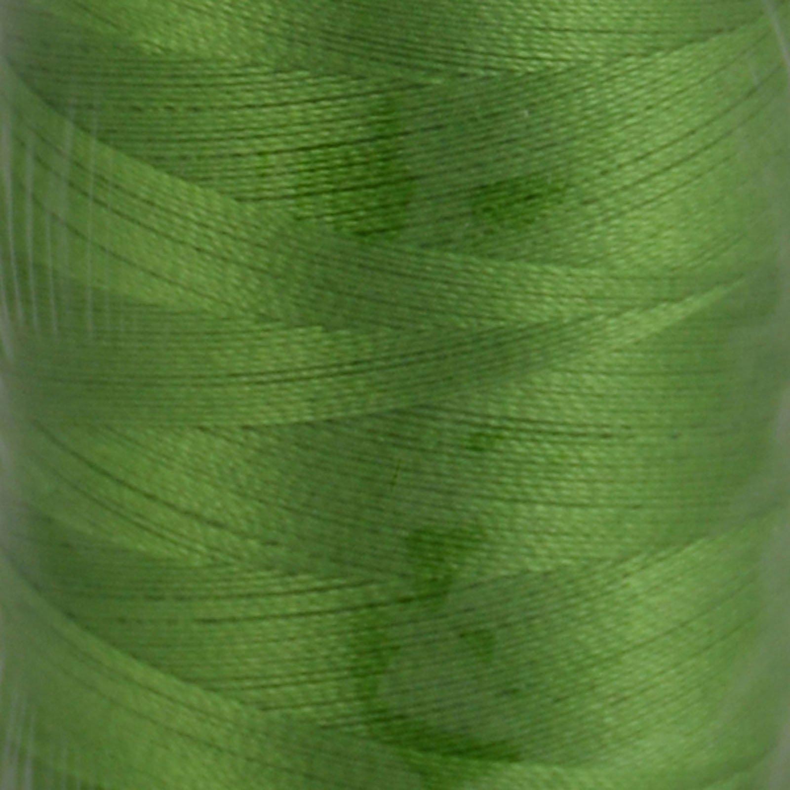 # 1104 Grass Green