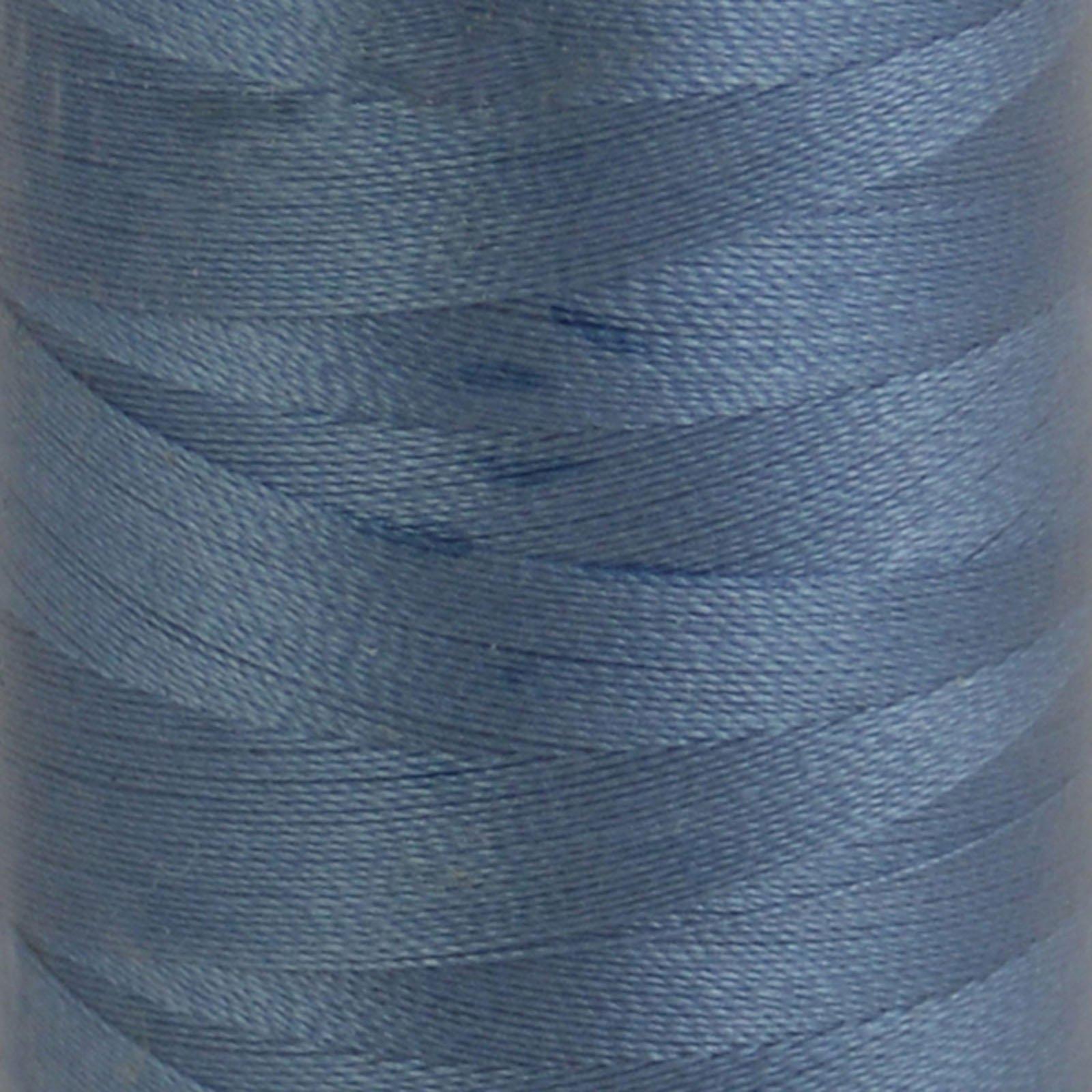# 1126 Blue Grey