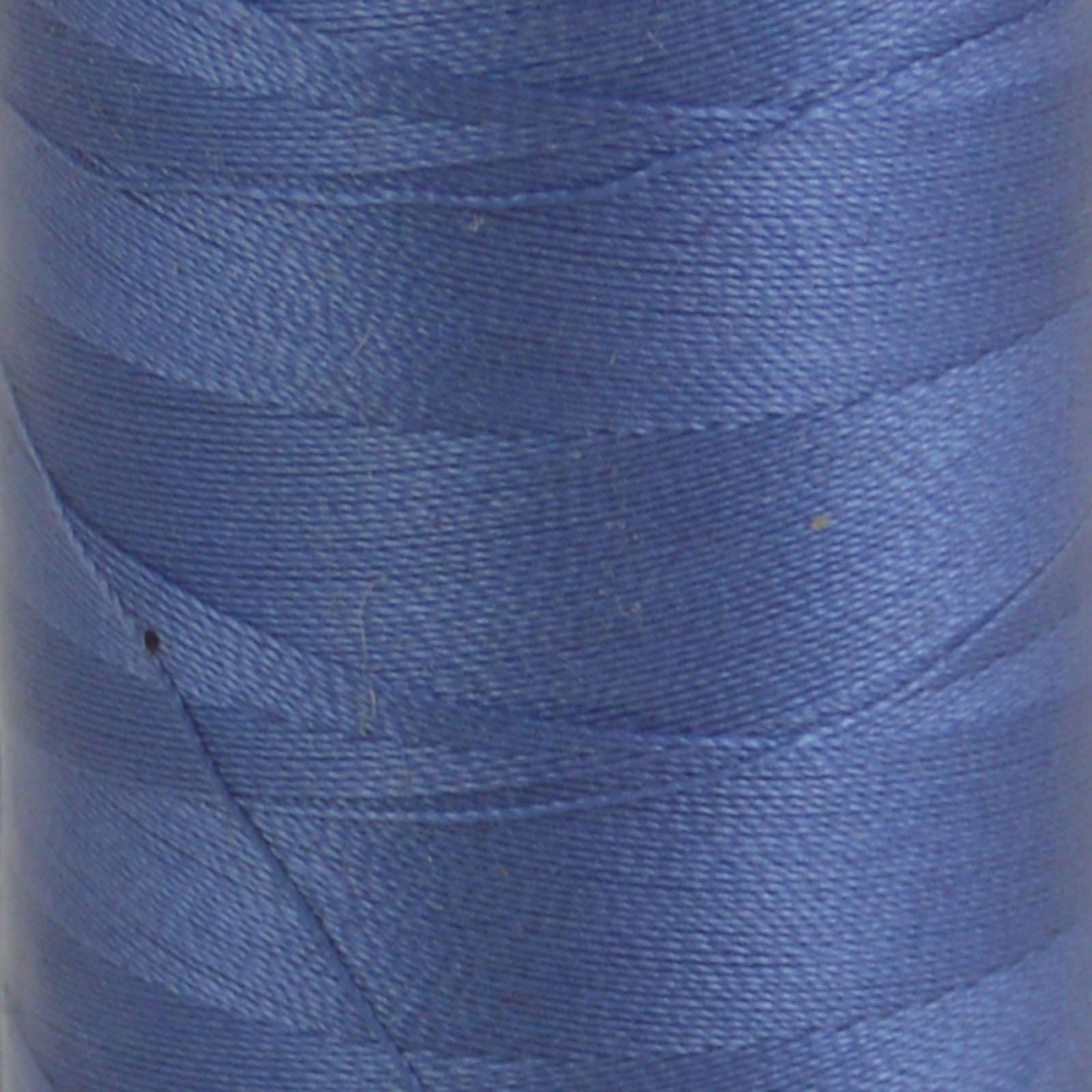 # 1128 Light Blue Violet