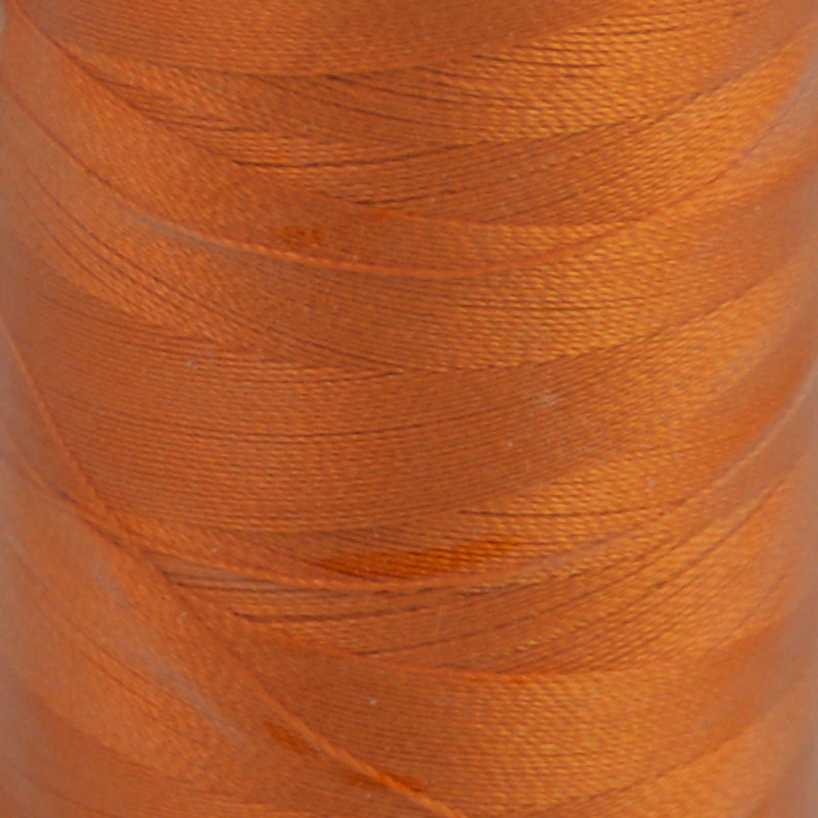 # 1133 Bright Orange