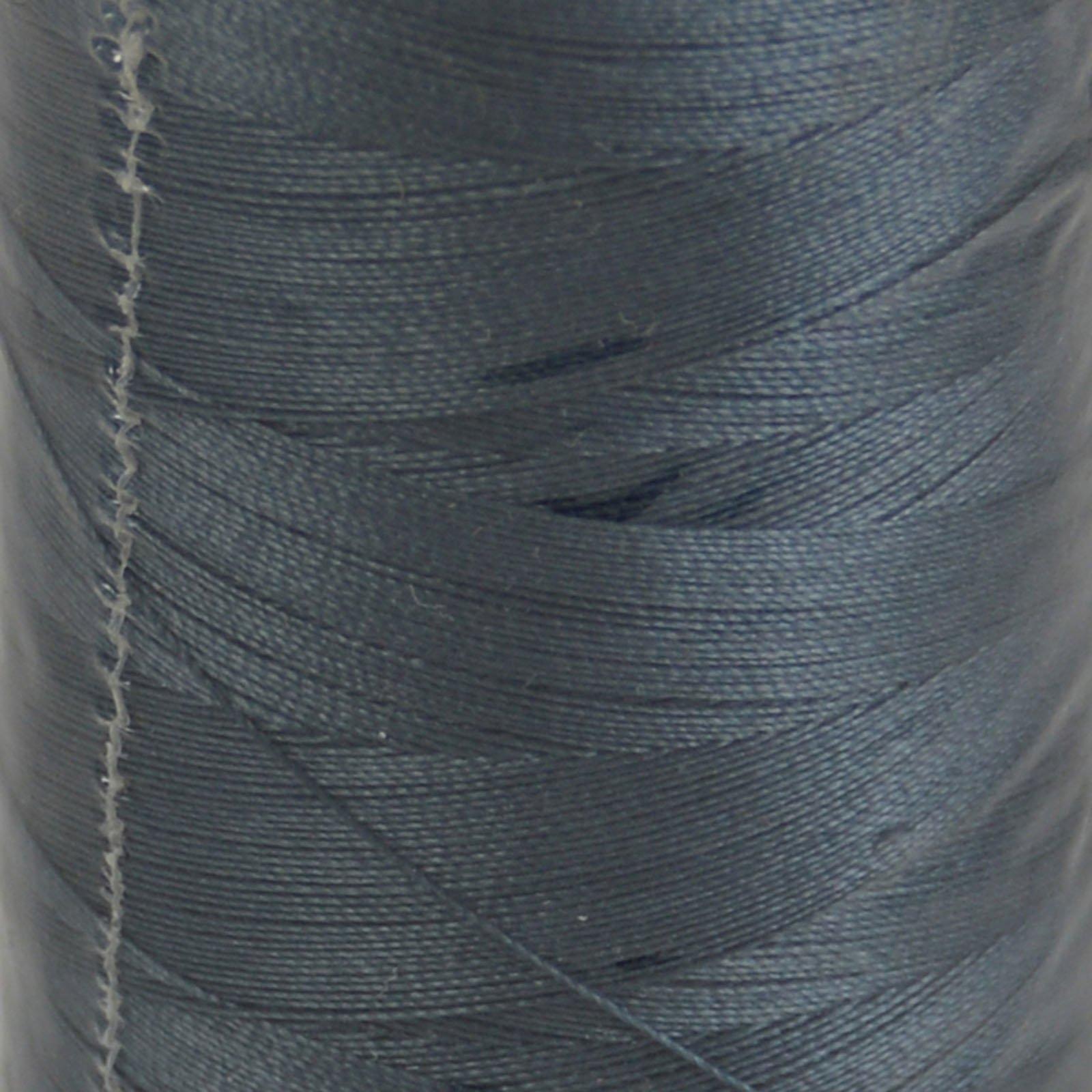 # 1158 Medium Grey