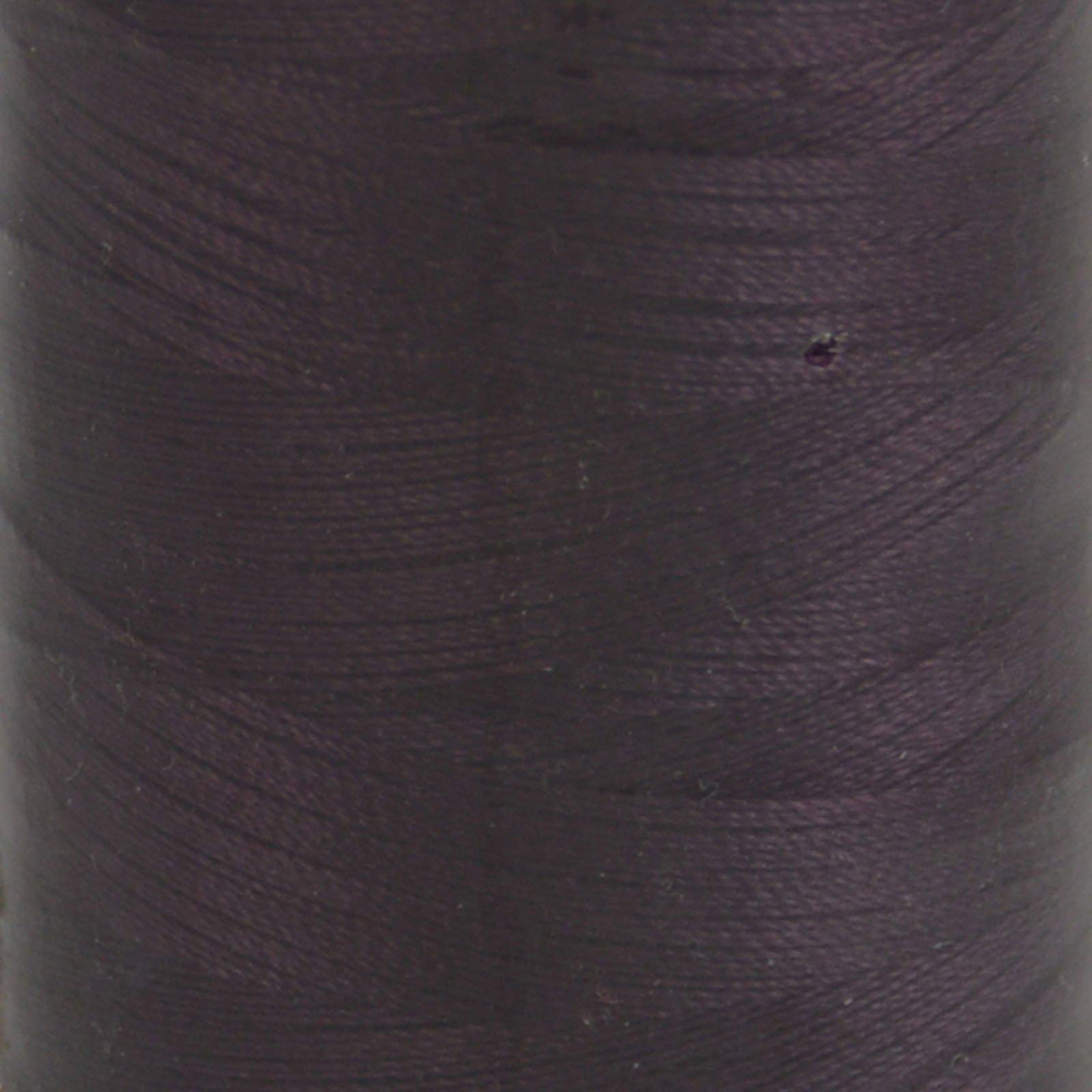 # 1240 Very Dark Eggplant